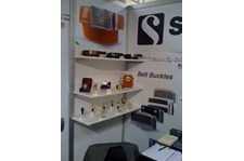 MOD056 - Custom Trade Show Exhibit for Retail