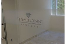- window-graphics-jeweler-image360-forttlauderdale-fl