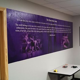 - Image360-Little-Rock-AR-Wall-Graphics-Murals-Education-OSU-Wrestling