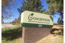 - Image360-Littleton-CO-Monument-Signage-Healthcare-Conceptions