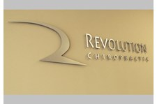- Image360-Marlton-NJ-Dimensional-Signage-Revolution-Chiropractic