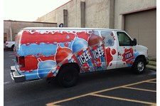 - image360-marlton-nj-full-wraps-icee