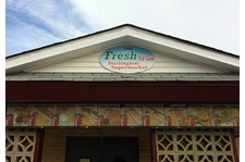 - image360-marlton-nj-metal-signs-and-displays-fresh-to-go