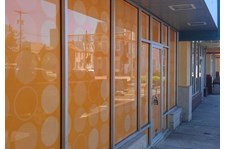 - Image360-Pittsburgh West Window Lettering Retail