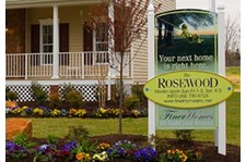 - Image360-RVA-Richmond-VA-Post-Panel-Signage-Real-Estate