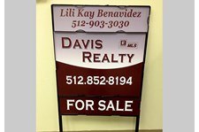 - Custom-Frames-Real-Estate-Davis-RoundRock-TX