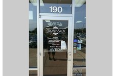 - Custom-Graphics-window-graphics-organics-Image360-RoundRock-TX