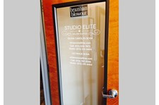 - Custom-Graphics-window-graphics-studioelite-Image360-RoundRock-TX