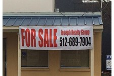 - Image360 - Round Rock TX - For Sale Banner