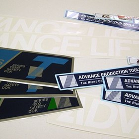 - Custom-stickers-Advance-Lifts-St-Charles-Image360