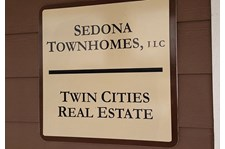 - Architectural-Signage-Directory-Signage-Real-Estate-Image360-St.Paul-MN