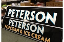 - Custom-displays-Metal-Signage-Retail-Image360-St.Paul-MN