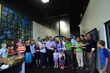 Image360-Traverse-City-Grand-Opening-Ribbon-Cutting
