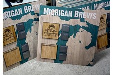 Image360-Traverse-City-Wall-Mount-Signs-Shorts-Brewing