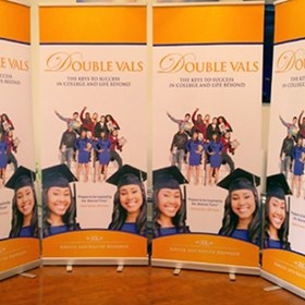 - Image360-Tucker-GA-Banner-Stands-Education-Double-Vals