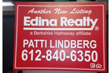 - Custom Yard Signs